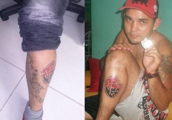 tattooecv
