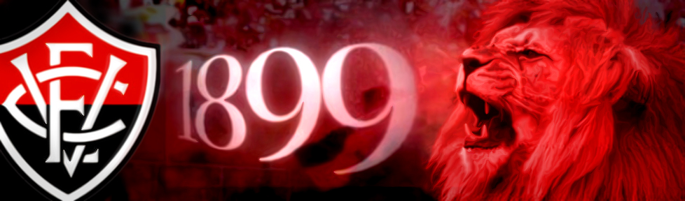 O Blog ECV 1899 deseja a nação rubro negra um Feliz Natal e um ... b863d582689f3